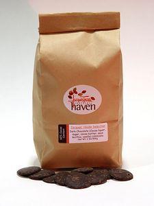 Bulk Bag Dark Chocolate; 2 pound Photo: 58