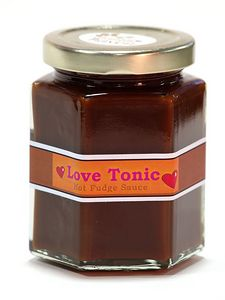 Love Tonic Photo: 53