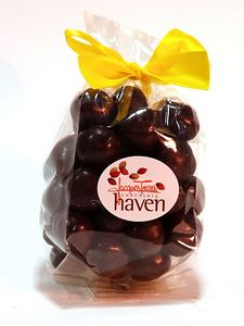 Hazelnuts; 1/4 pound Photo: 152