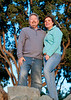 Cliff and Leslie Diamond_7464