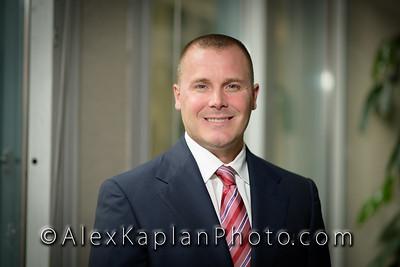 AlexKaplanPhoto-30-3800