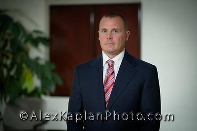 AlexKaplanPhoto-1-3769