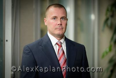 AlexKaplanPhoto-24-3793