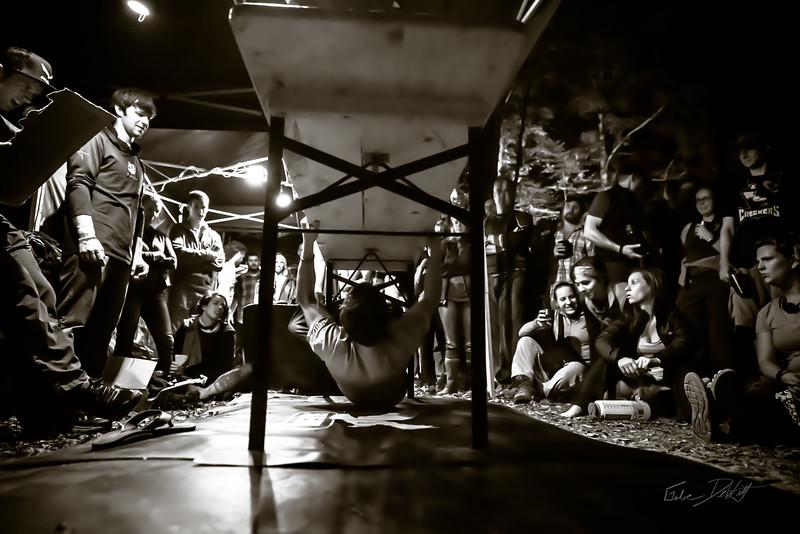 Craggin Classic_NRG WV_AAC_photos by Gabe DeWitt_September 20, 2014-5