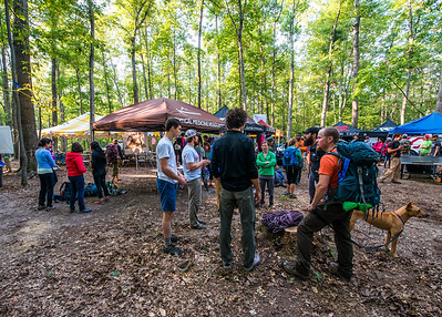 Craggin Classic_NRG WV_AAC_photos by Gabe DeWitt_September 20, 2014-2
