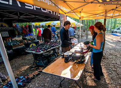 Craggin Classic_NRG WV_AAC_photos by Gabe DeWitt_September 20, 2014-3