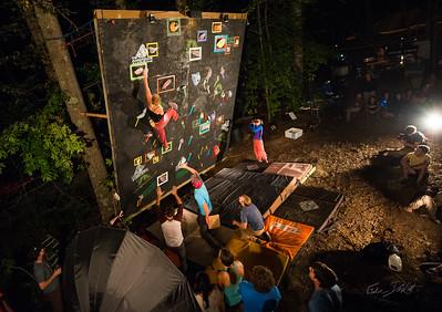 Craggin Classic_NRG WV_AAC_photos by Gabe DeWitt_September 20, 2014-14