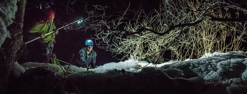 Ice Climbing_Confluence PA_by Gabe DeWitt_January 31, 2014--43