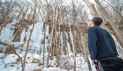 Ice Climbing_Confluence PA_by Gabe DeWitt_January 31, 2014--30