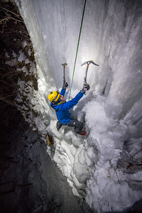 Ice Climbing_Confluence PA_by Gabe DeWitt_January 31, 2014--41