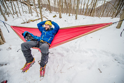 Ice Climbing_Confluence PA_by Gabe DeWitt_January 31, 2014--32