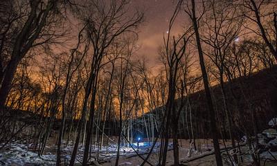 Ice Climbing_Confluence PA_by Gabe DeWitt_January 31, 2014--47
