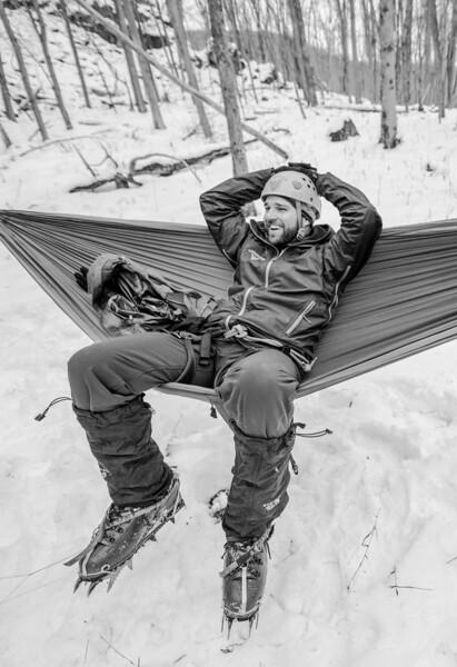 Ice Climbing_Confluence PA_by Gabe DeWitt_January 31, 2014--32-2