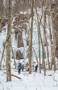 Ice Climbing_Confluence PA_by Gabe DeWitt_January 31, 2014--29