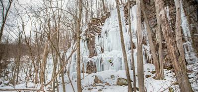 Ice Climbing_Confluence PA_by Gabe DeWitt_January 31, 2014--31