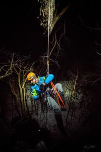 Ice Climbing_Confluence PA_by Gabe DeWitt_January 31, 2014--42