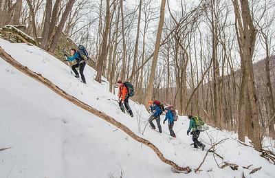 Ice Climbing_Confluence PA_by Gabe DeWitt_January 31, 2014--27