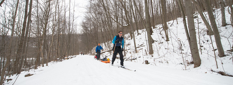 Ice Climbing_Confluence PA_by Gabe DeWitt_January 31, 2014--2