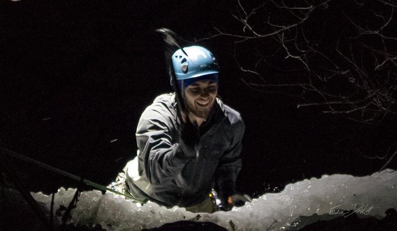 Ice Climbing_Confluence PA_by Gabe DeWitt_January 31, 2014--44