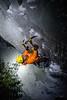 Gabe DeWitt_Swallow Falls Ice Climbing_January 29, 2014--34