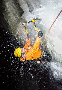 Gabe DeWitt_Swallow Falls Ice Climbing_January 29, 2014--40
