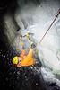 Gabe DeWitt_Swallow Falls Ice Climbing_January 29, 2014--40-2