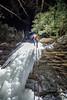 Gabe DeWitt_Swallow Falls Ice Climbing_January 29, 2014--28