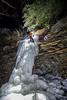 Gabe DeWitt_Swallow Falls Ice Climbing_January 29, 2014--27