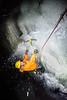 Gabe DeWitt_Swallow Falls Ice Climbing_January 29, 2014--39-2