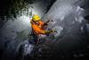 Gabe DeWitt_Swallow Falls Ice Climbing_January 29, 2014--35-2