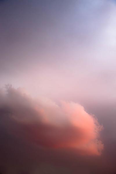 Sky Softness
