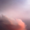 Sky_Soft