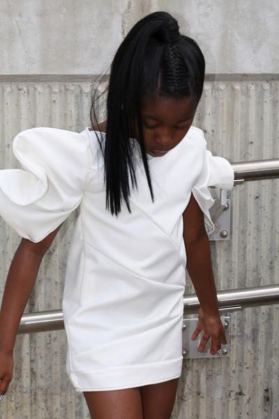 bjuicy photos 092