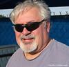 Doug Mitchell Sebring 2015