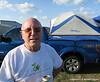 John Firment Sebring 2015