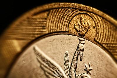 France 10 Franc 1990