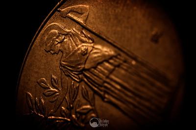 Italy 100 Lire 1977