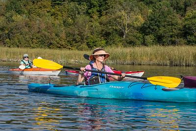 CLC North Bay Kayak-54