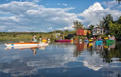 CLC North Bay Kayak-70-Edit