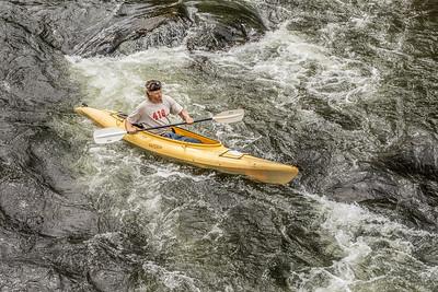 2017 Roe Jan Canoe Race-27