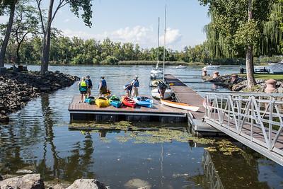CLC North Bay Kayak-2