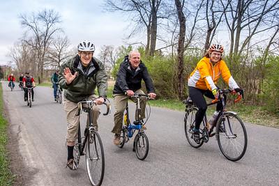 1704_Copake big bikes ride_029