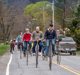 1704_Copake big bikes ride_006