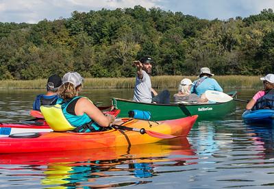 CLC North Bay Kayak-29-Edit
