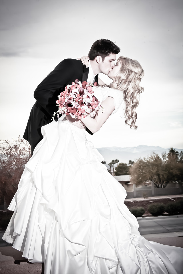 K and T Wedding-399
