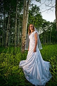Angie Bridals-584