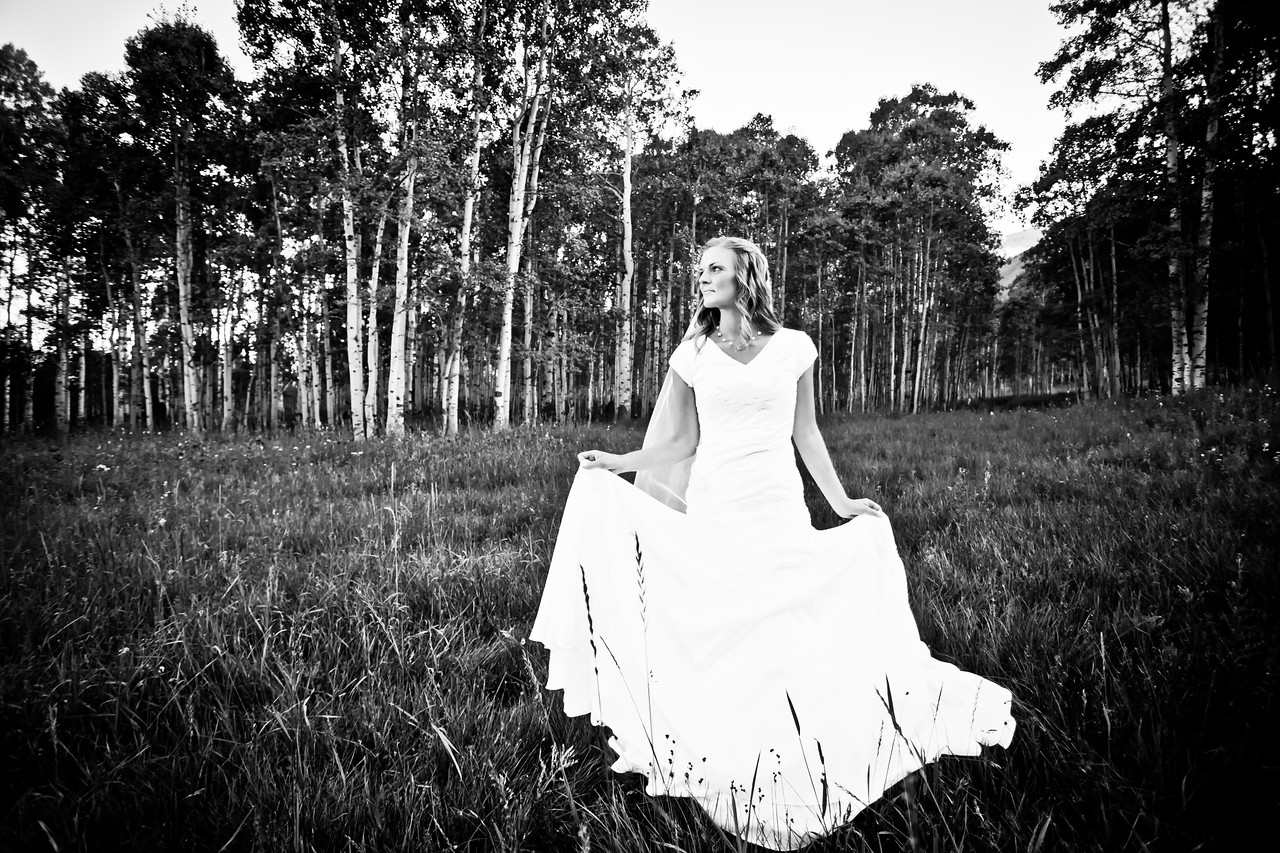 Angie Bridals-406
