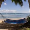 Paradise...Fiji