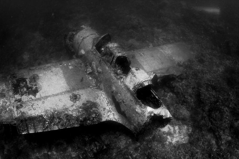 Jake Seaplane,<br /> Palau Micronesia
