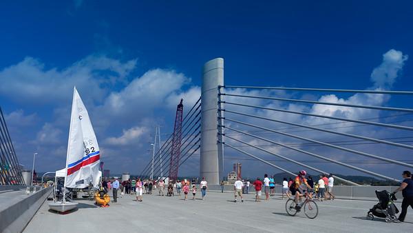 Q Bridge 004